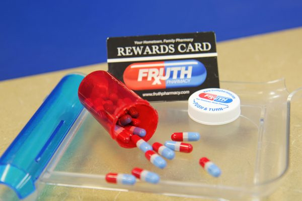 fruth-rewards